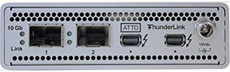 ATTO Thunderlink TLNS 2102 DE1