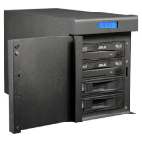 StorEasy WORM Appliance Desktop 4 TB