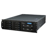 StorEasy WORM Appliance Enterprise 12 TB