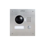 Dahua Video Intercom VTO2000A-2