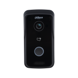 Dahua Video Intercom VTO2111D-WP